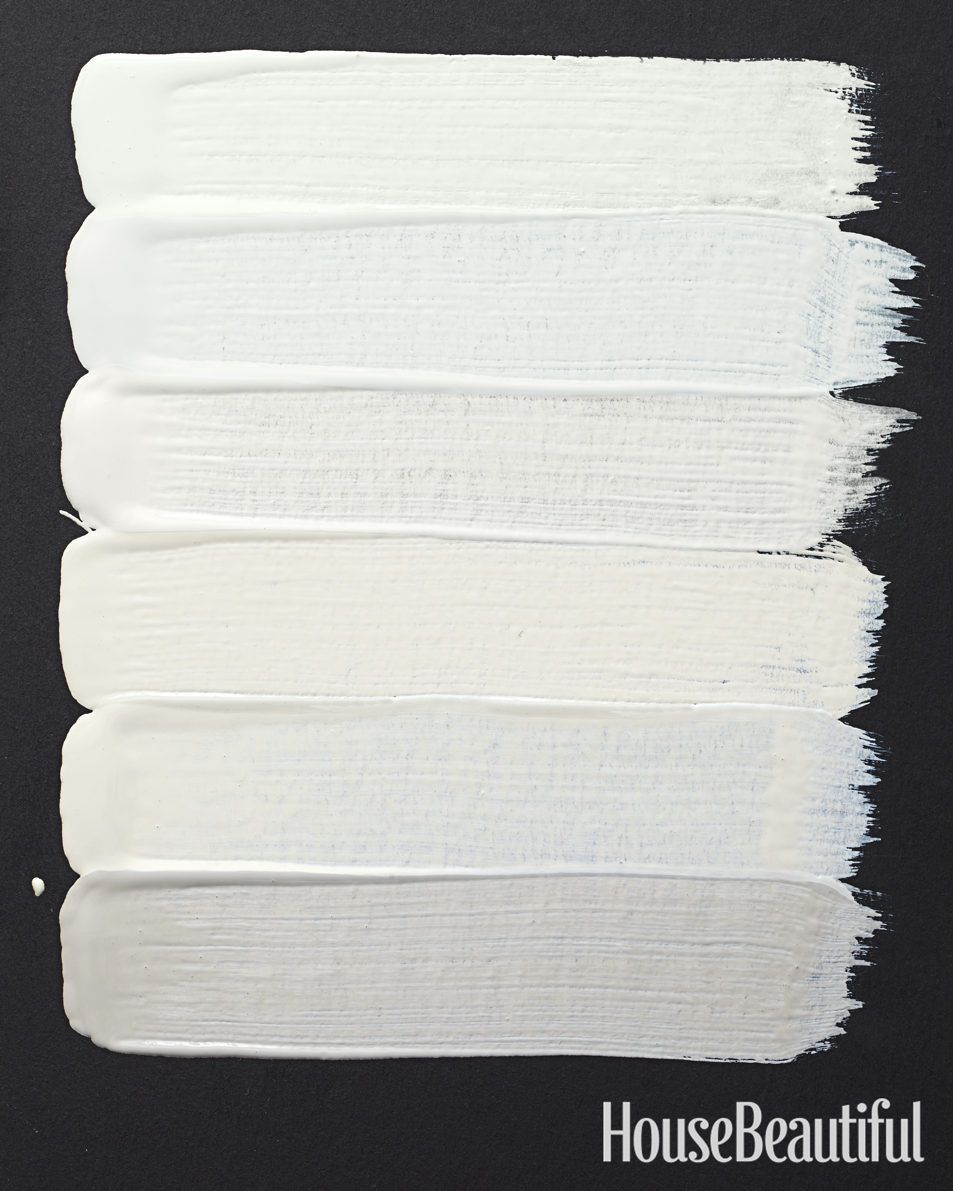 Best white paint colors top white paints for kitchens Best off white paint color