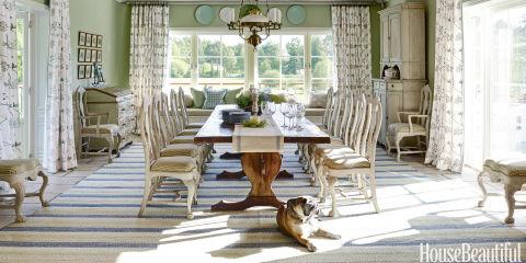 Scandinavian Decor Ideas Marshall Watson Interior Design