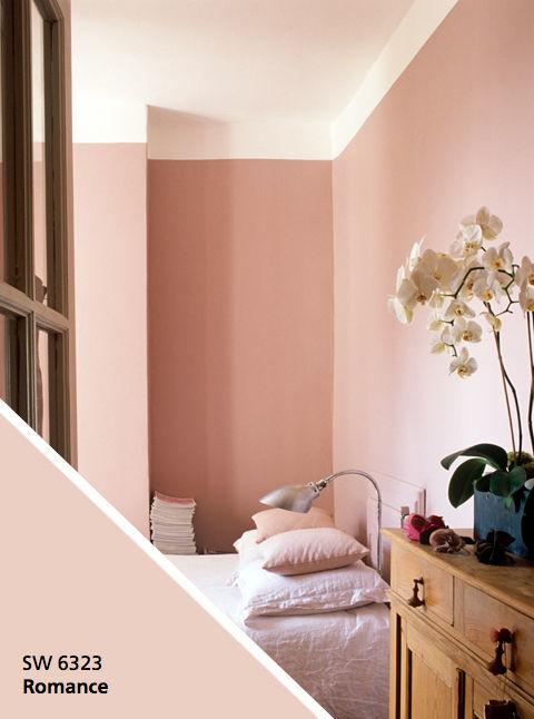Romance Romantic Bedroom Ideas: 10 Gorgeous Décor Tricks From The Most Romantic Bedrooms
