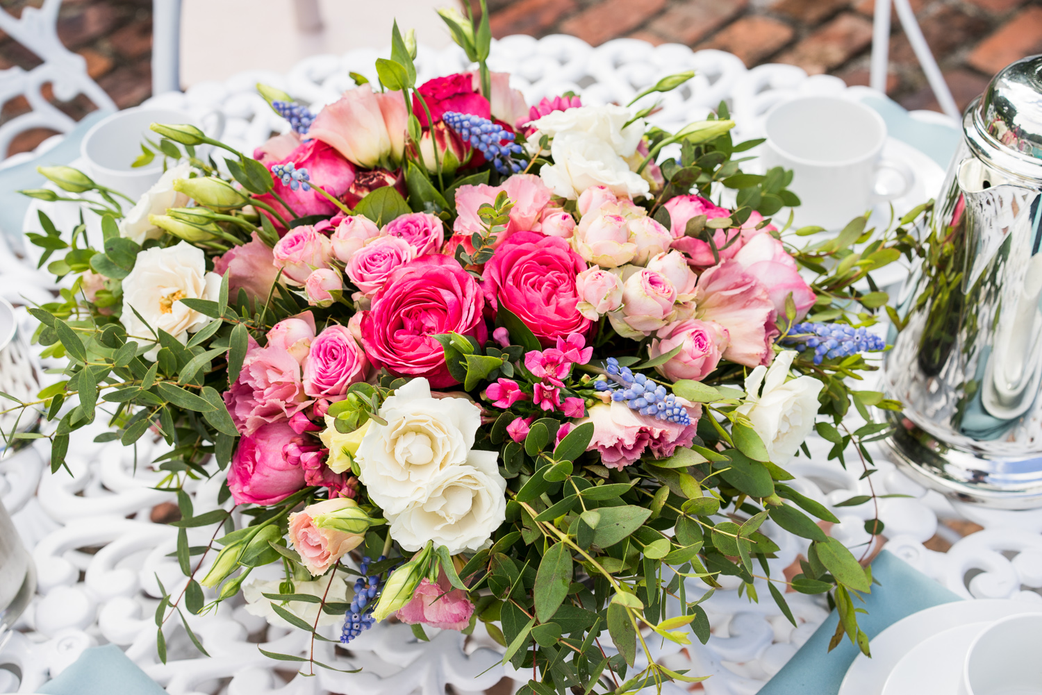 mother's day flower arranging ideas  best mothers day floral, Beautiful flower