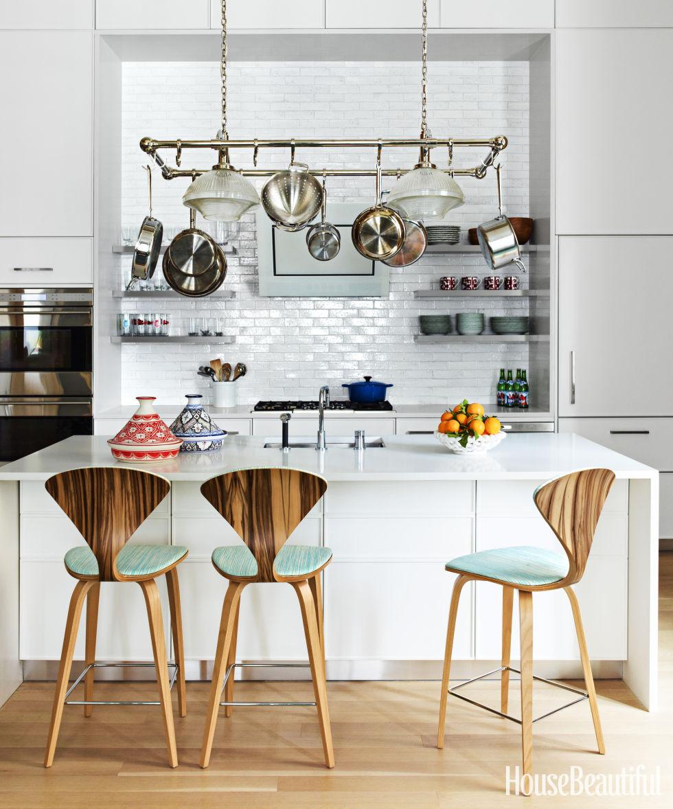 Idea Kitchen Design kitchen designs ideas 2 100 Kitchen Design Remodeling Ideas Pictures Of Beautiful Kitchens