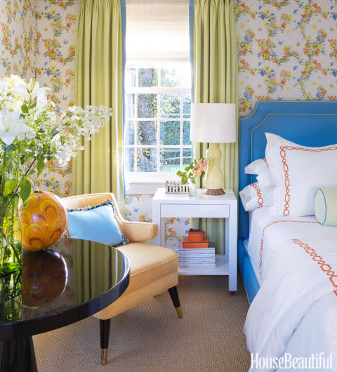Nantucket Bedroom Design Ideas: 165+ Stylish Bedroom Decorating Ideas