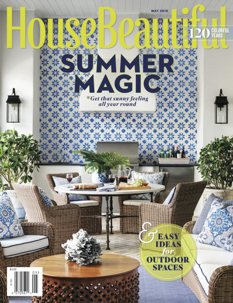 house beautiful may 2016 resources - product shopping guide