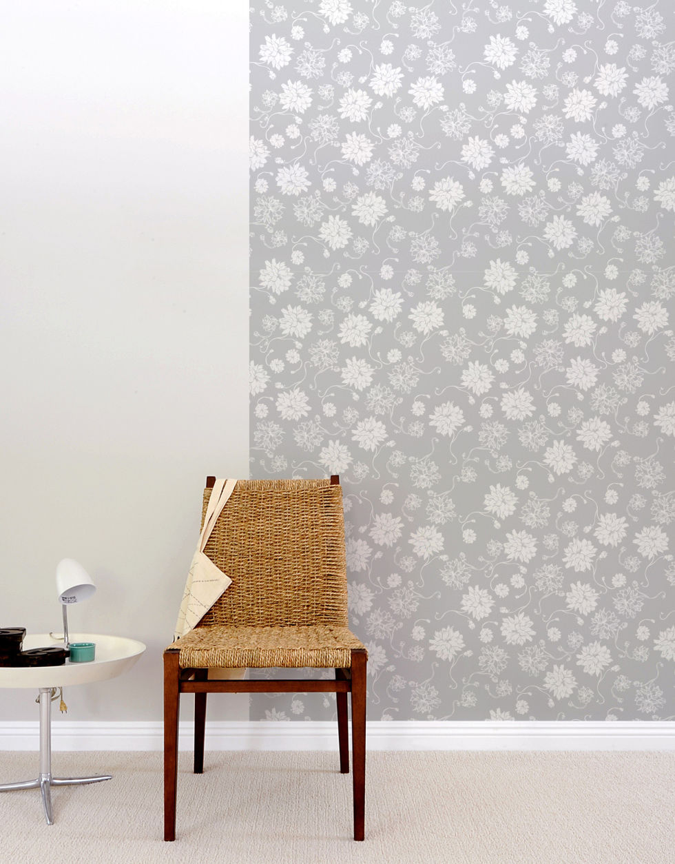 Temporary Wall Paper 20 best removable wallpapers - peel and stick temporary wallpaper