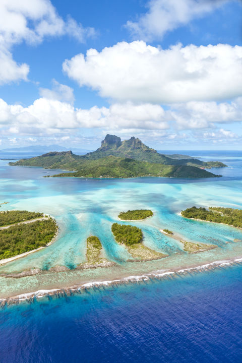 22 Most Beautiful Places In The World Places To Travel