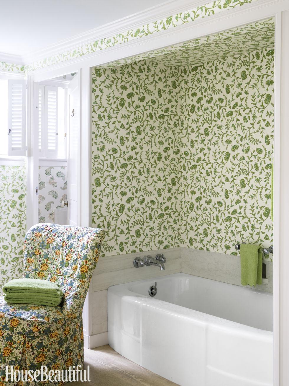 60+ Best Bathroom olors - Paint olor Schemes for Bathrooms - ^