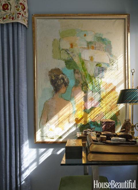 Mackay Boynton Interior Design
