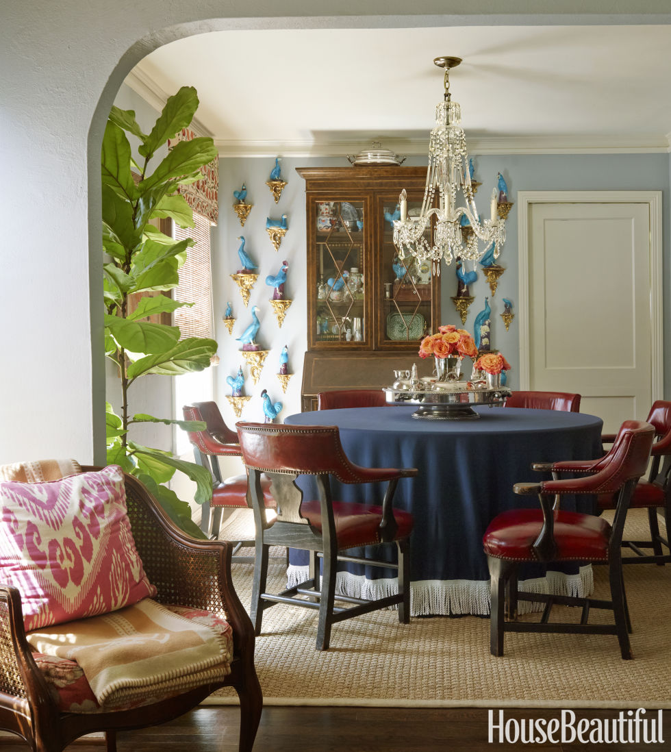 Dining Room Design Ideas dining room inspiration set 3 75 Best Dining Room Decorating Ideas And Pictures