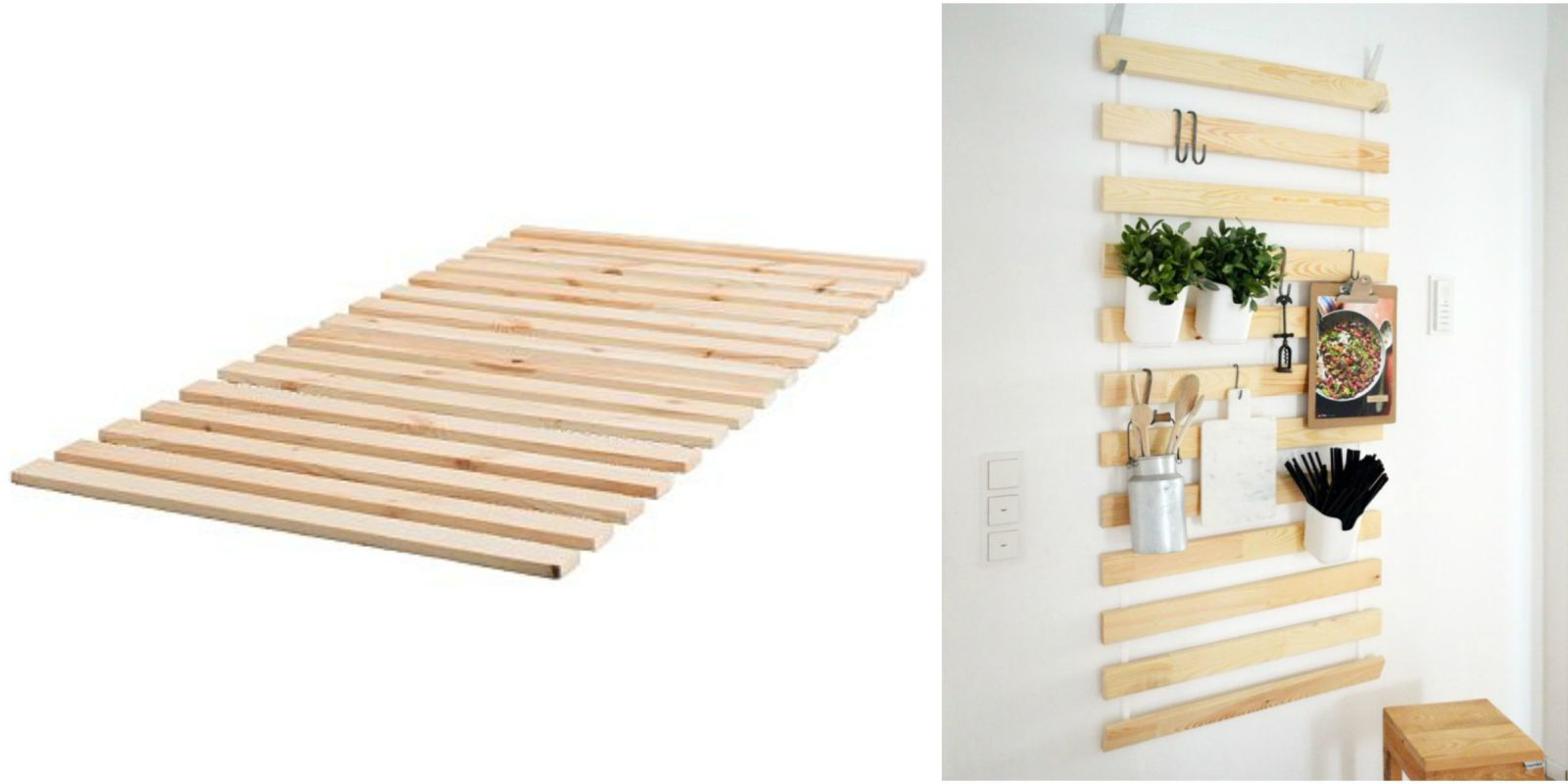 Sultan Lade Ikea Hack New Uses For Ikea S Sultan Lade