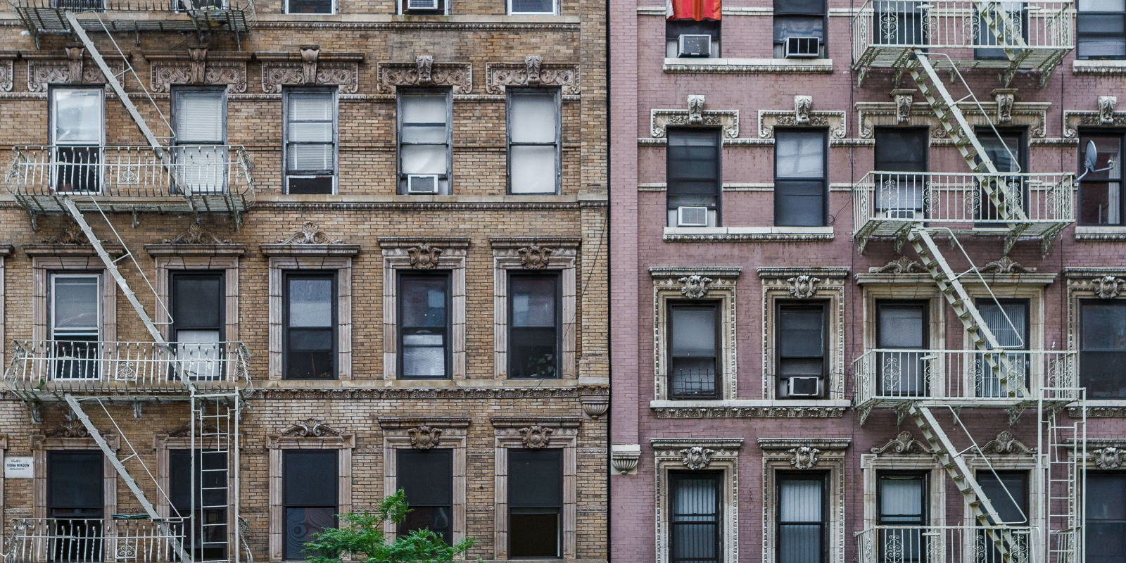 Cheapest Cities To Rent Apartments Cost To Rent A One