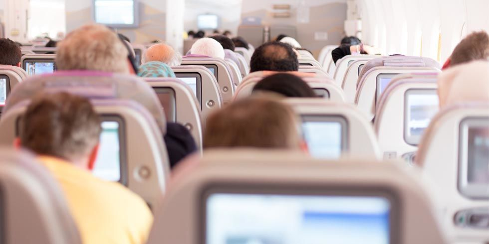 delta and american airlines to offer watch netflix on