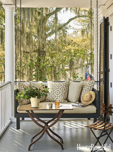 Michelle Prentice Interior Design  Southern Home In. Great Patio Ideas. Patio Furniture Online Store. Patio Contractors Maryland. Stone Patio With Roof. Patio Deck Paint. Patio Contractors Cleveland Ohio. Patio Garden Landscaping. Patio Home Vs Townhouse