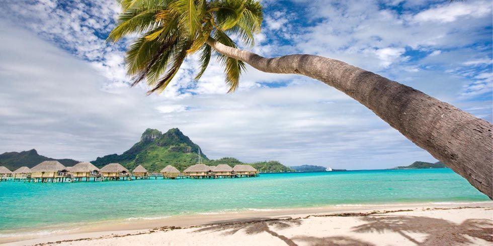 20 best romantic beaches in the world most romantic