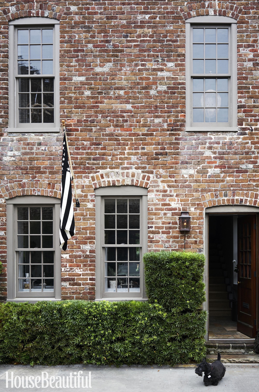 Home Exteriors House Exterior Design Ideas