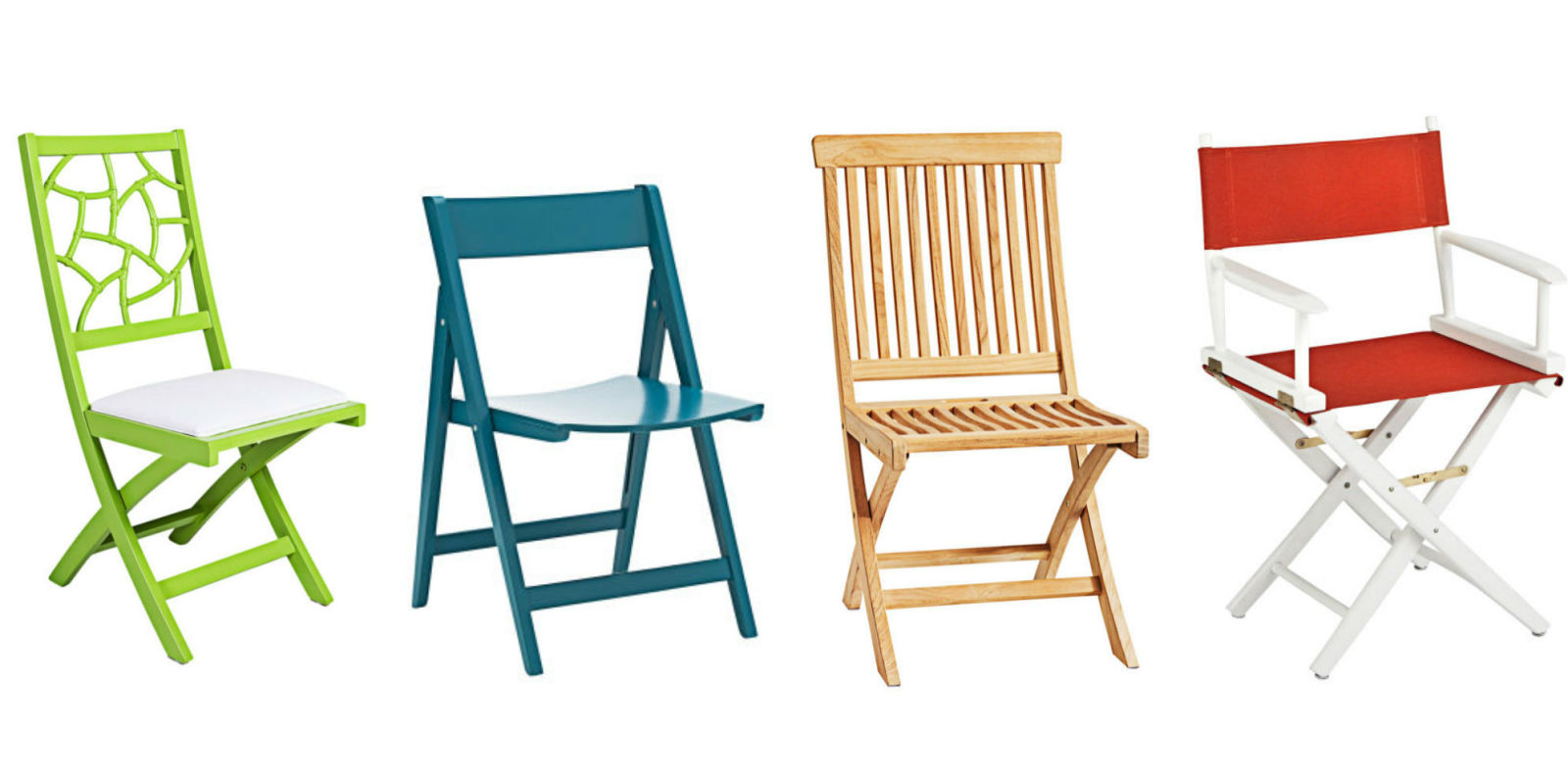 modern folding chairs  stylish folding chair designs -