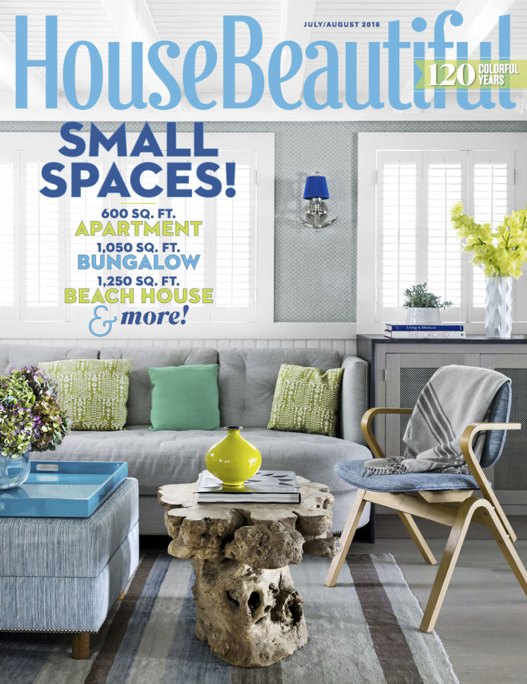 house beautiful july/august 2016 resources - interior design