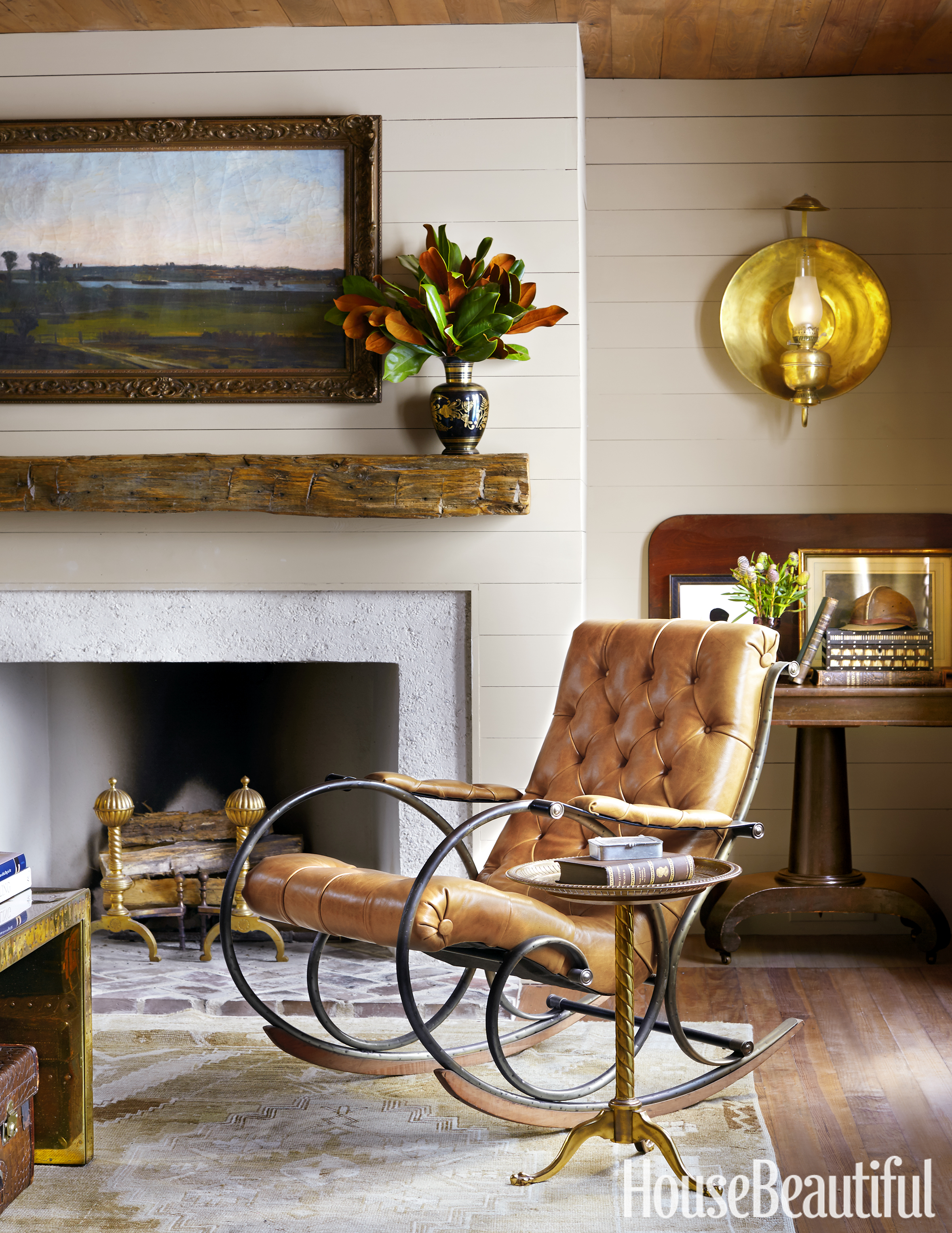 30 Beautiful And Cozy Fall Dining Room Décor Ideas: Ideas For Autumn Decorations