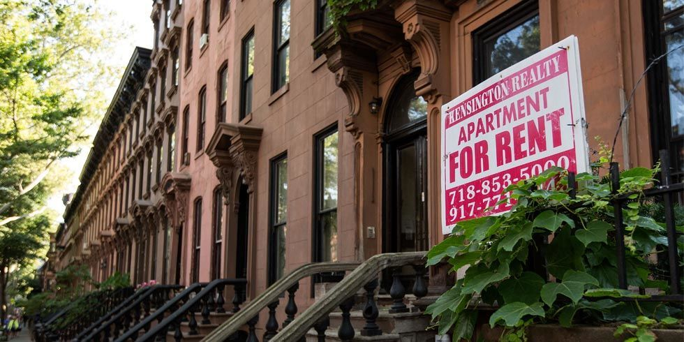 The Best Month to Rent an Apartment - The Worst Month to Sign a Lease