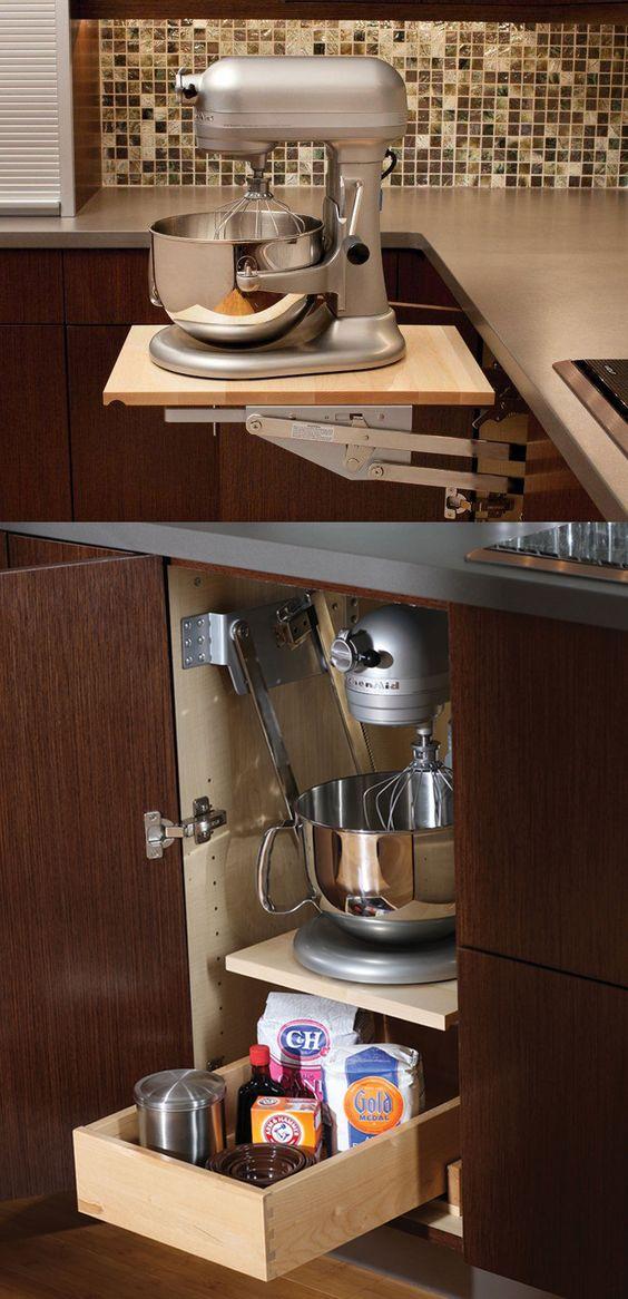 ... Kitchenaid Cabinet Shelf For Kitchenaid Mixer   Perplexcitysentinel.com  On Kitchenaid Mixer Motor, Kitchenaid Mixer ...