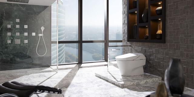 Luxury Bathrooms Photos Of Best Bathroom Inspiration