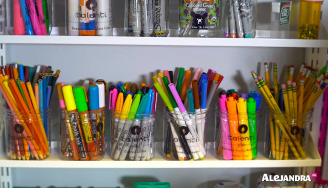 office-supply-organization-how-to-organize-office-supplies-640x367 Malas Merapikan Rumah? Ikuti 8 Tips Anti Ribet Ini Agar Kerapihan Rumahmu Selalu Terjaga