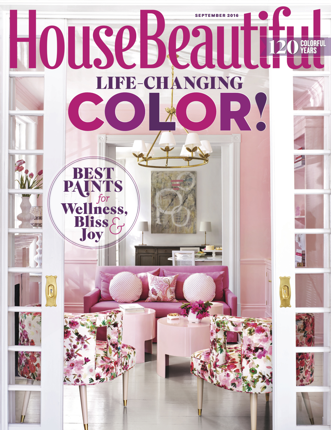 house beautiful september 2016 resources - shopping information