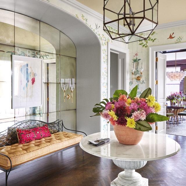 Entryways entryway decor and furniture ideas - decorating entryways