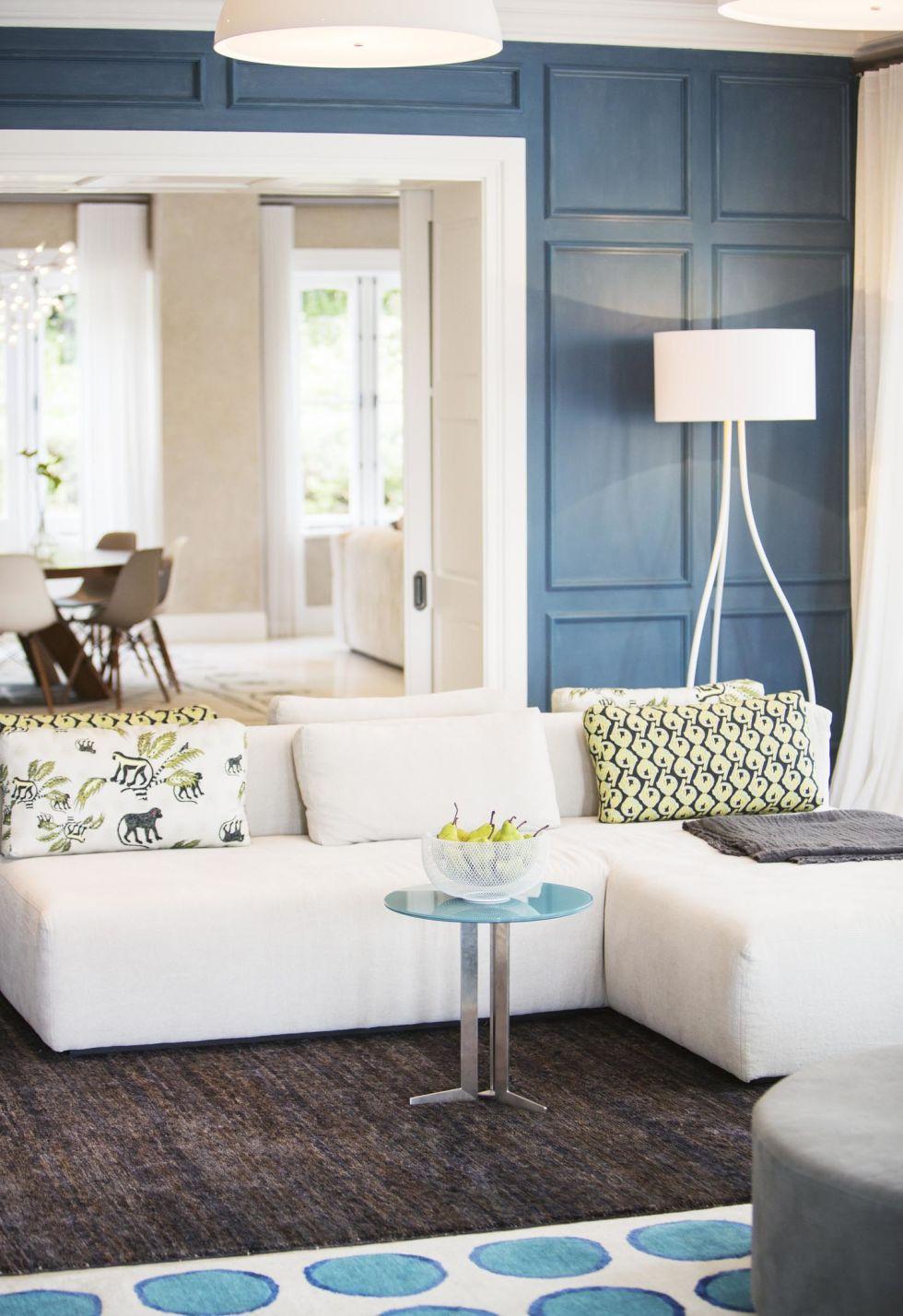 Interior Designer Thoughts Trim Millwork