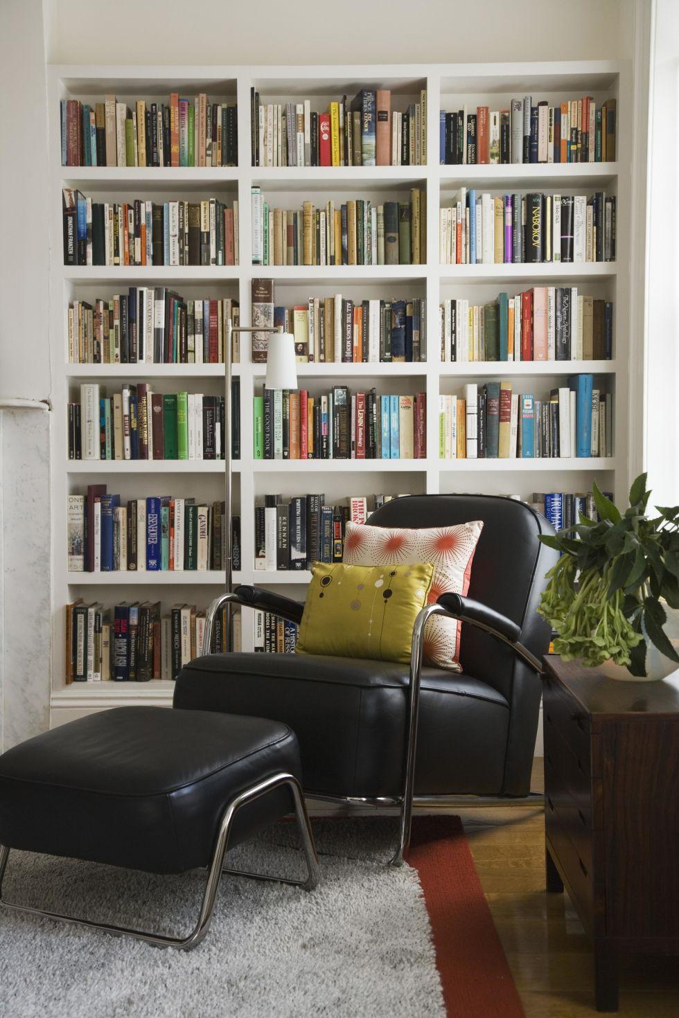 what interior designers notice things every interior designer