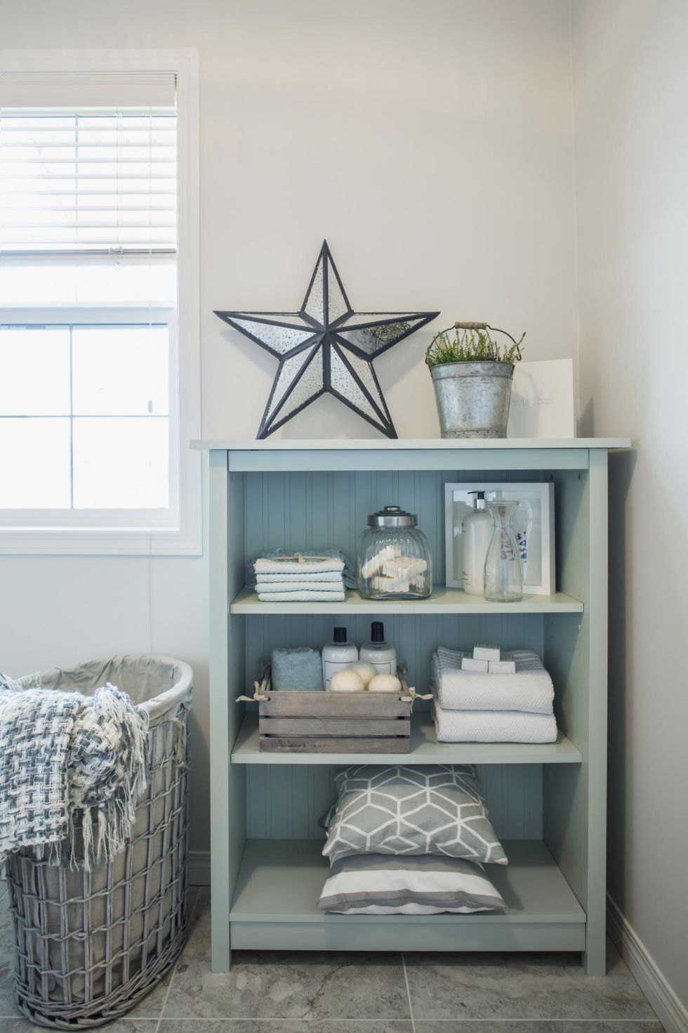 What Interior Designers Notice Things Every Interior Designer Notices In New Homes
