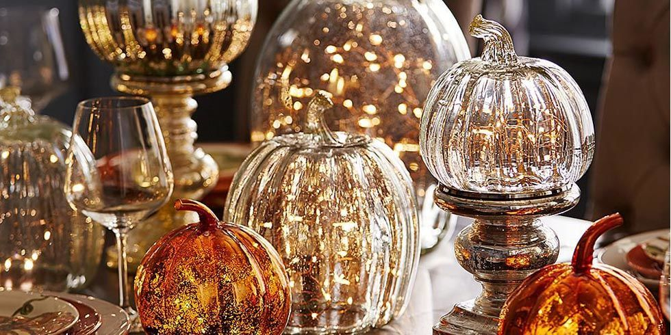 halloween decor - Halloween Home Decor Ideas
