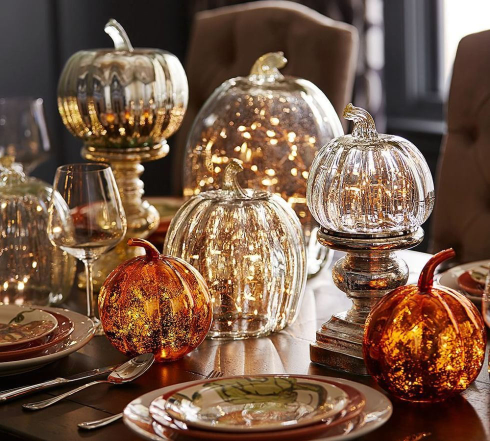 halloween - Halloween Home Decor