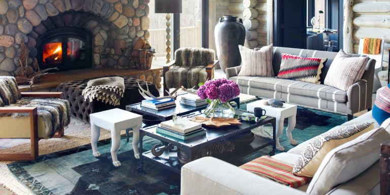 designer tips. Interior Design Ideas. Home Design Ideas