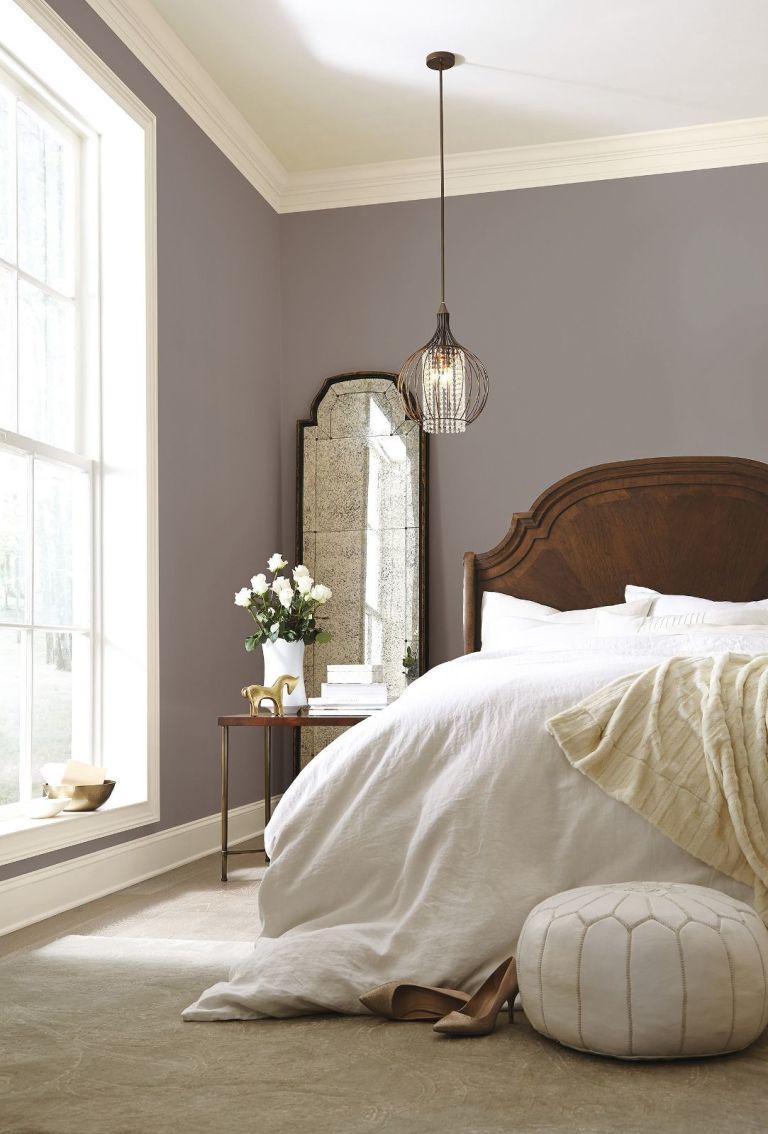 Sherwin Williams Bedroom Color Sherwin Williams Color Of The Year 2017 Color Of The Year