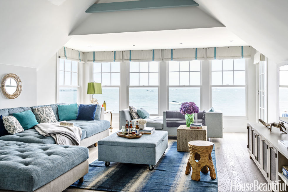 Living Room Designs Ideas living room wonderful sofa set and rugs Nautical Inspiration