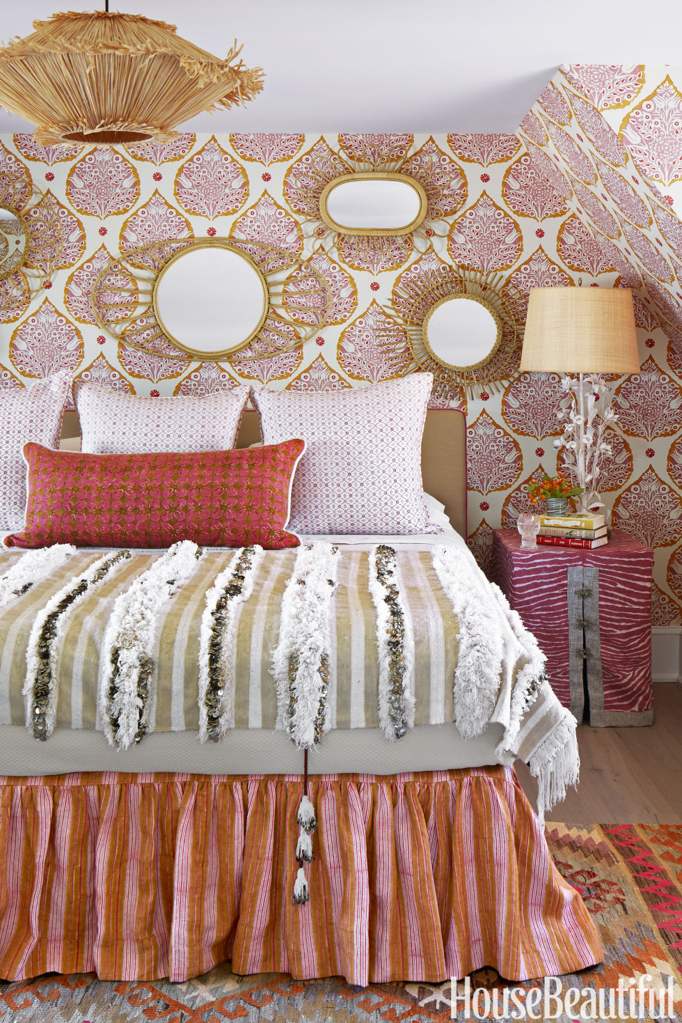 Paint Colors Bedroom 60 Best Bedroom Colors Modern Paint Color Ideas For Bedrooms