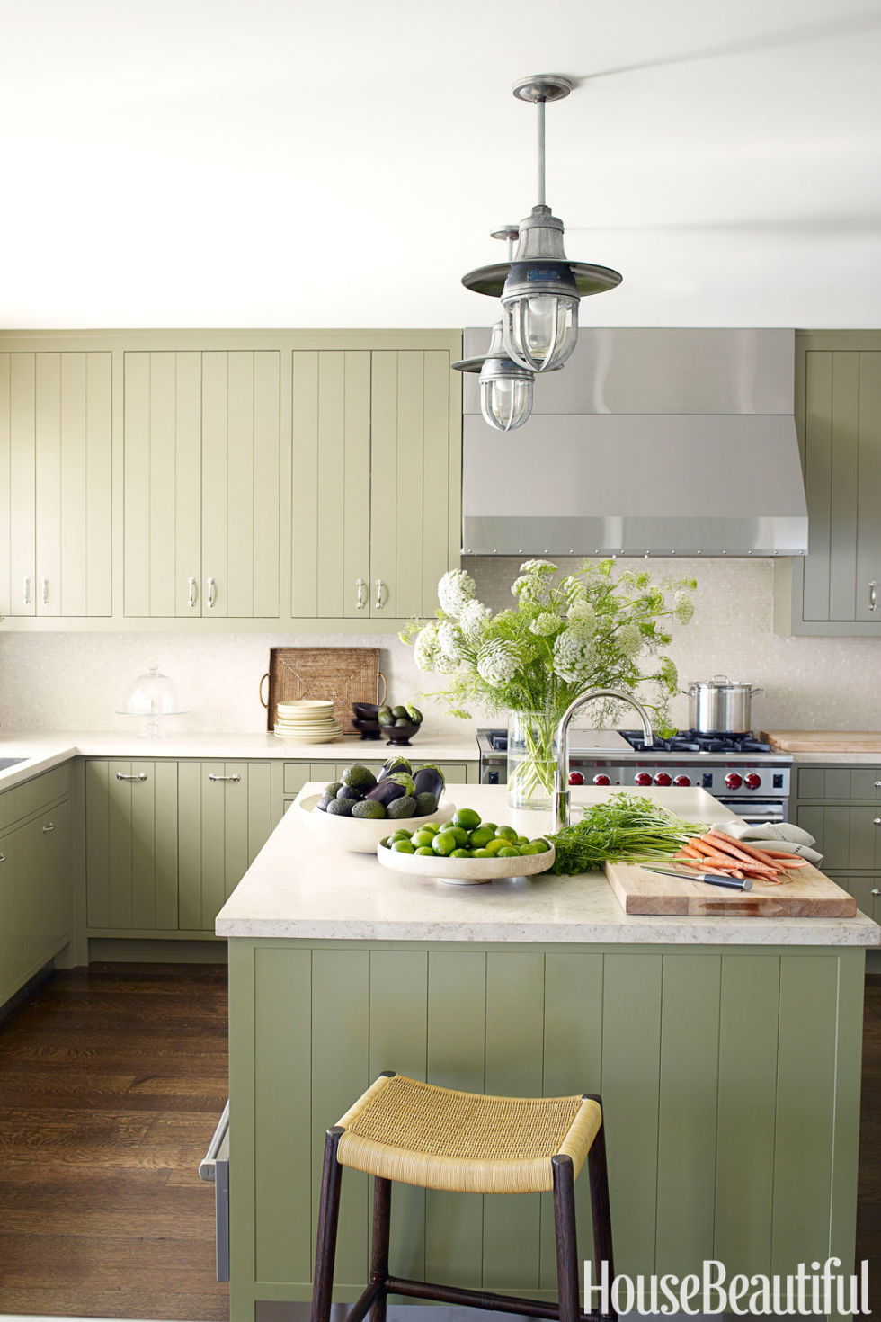 Uncategorized Kitchen Cabinets Colours 20 best kitchen paint colors ideas for popular colors