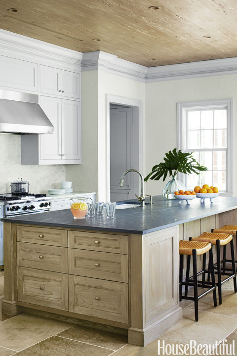nice white kitchen paint colors nice design