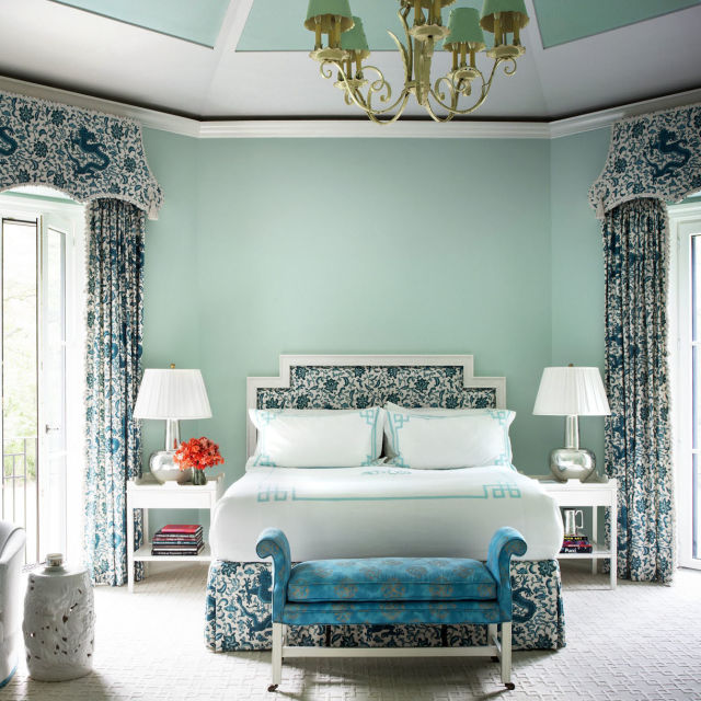 Color Inspiration. 25+ Amazing Paint Color Ideas For Your Home