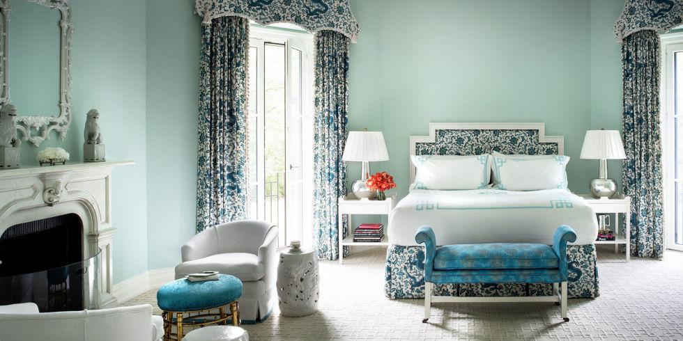 Brilliant 25 Best Paint Colors Ideas For Choosing Home Paint Color Largest Home Design Picture Inspirations Pitcheantrous