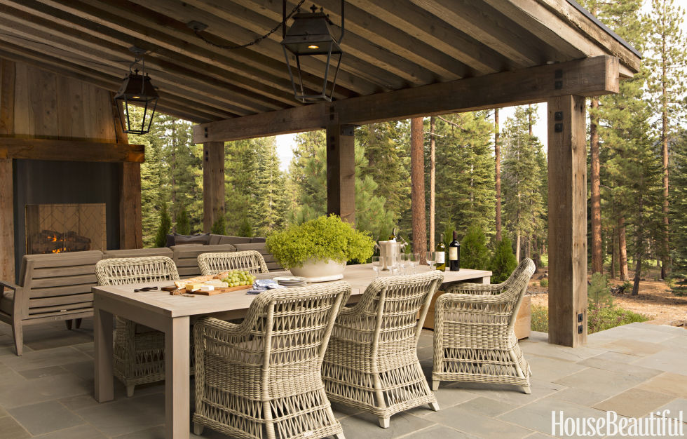 Patio Room Ideas 85 patio and outdoor room design ideas and photos