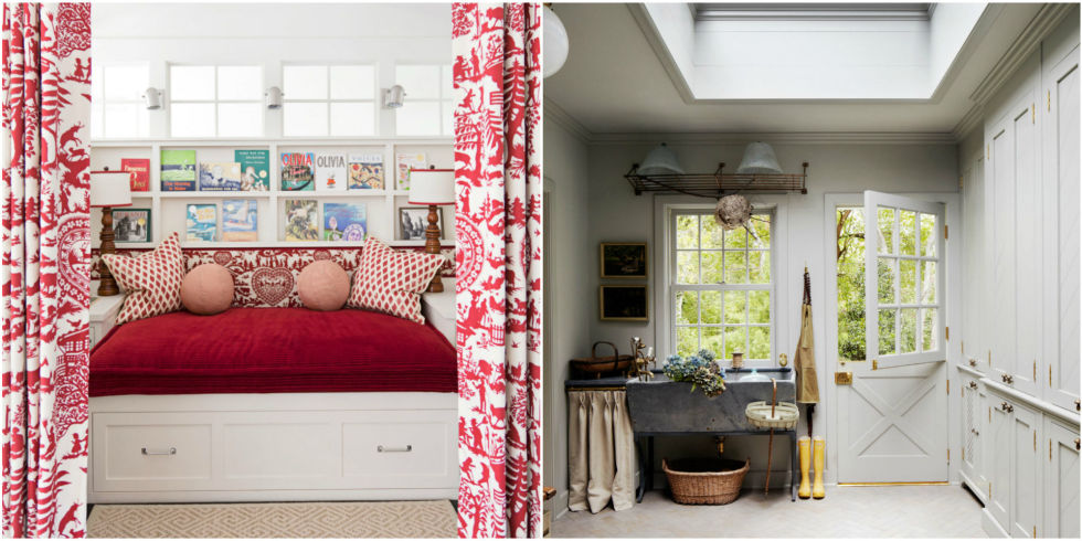 10 photos rooms you never knew you needed spare room design ideas