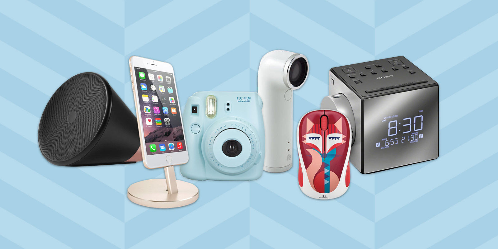 100 coolest home gadgets cool gadgets that are Best gadgets for home