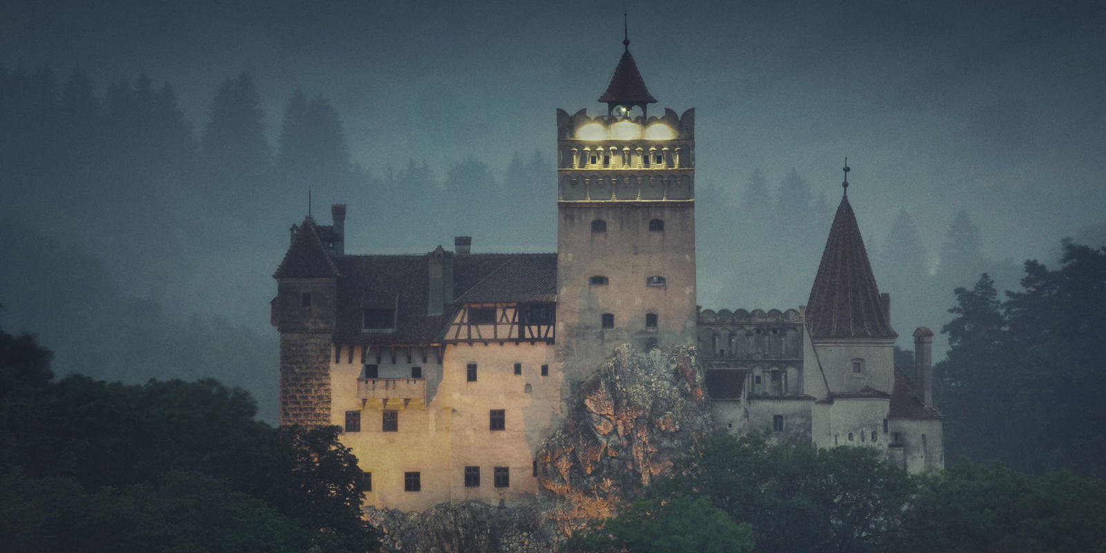stay at count dracula u0027s bram castle in transylvania airbnb