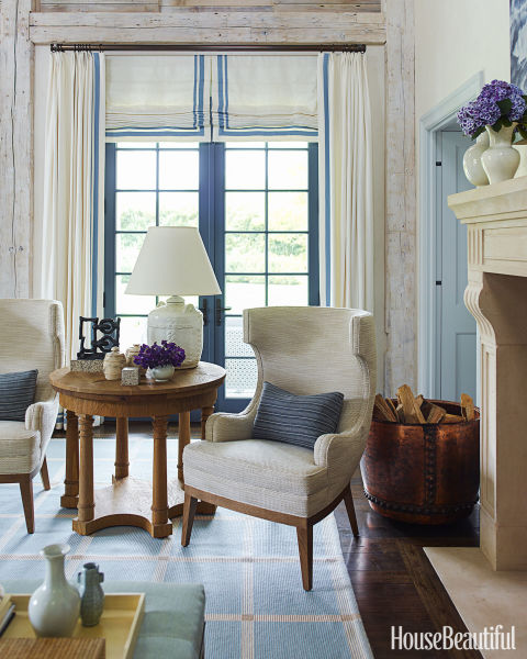 75 Home Improvement Tips Easy Ways To Makeover Your House