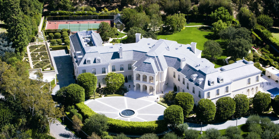Most Expensive House In The World take a look at the 14 most expensive homes in the world - most