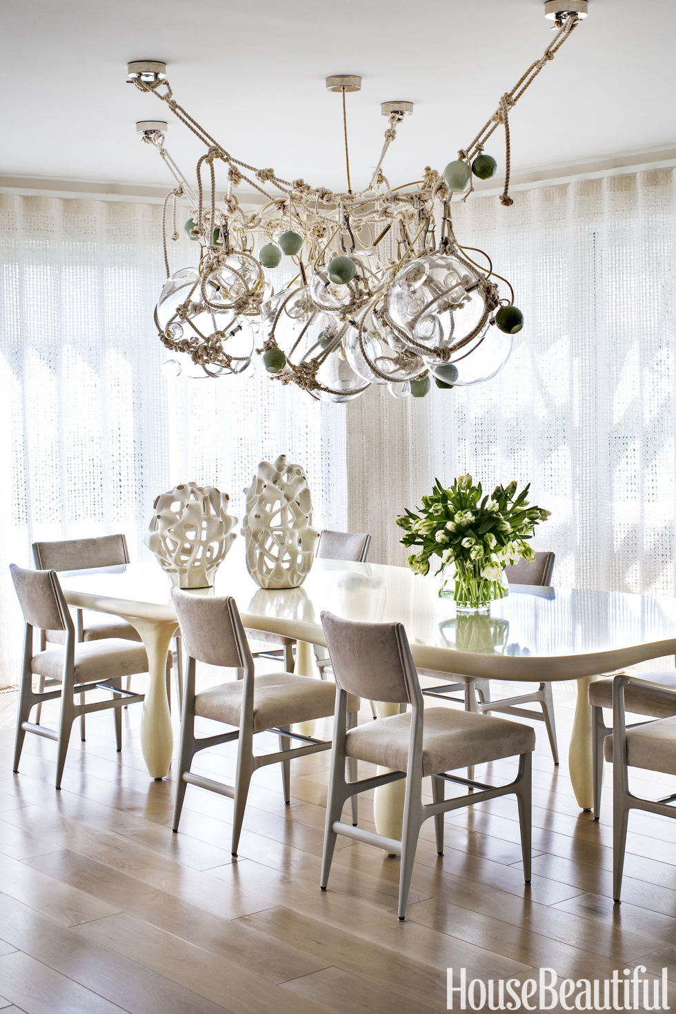 awesome gorgeous dining room tables images home design ideas 85 best dining room decorating ideas and pictures