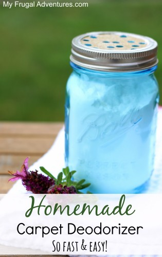 10 Clever Ways To Make Your Home Smell Like You Ve Been