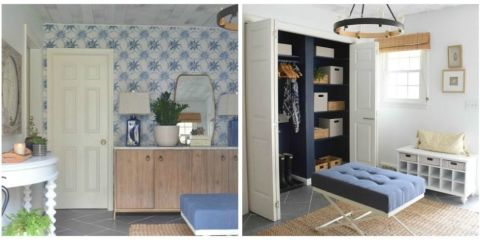 remodeling tips - expert renovation advice