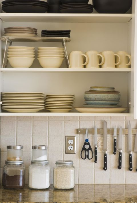 Tips for Downsizing Home